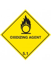 Oxidising Agent Diamond