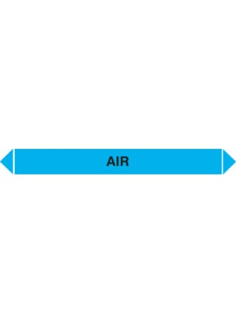 Flow Marker (Pack of 5) Air